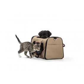 Geantă transport câine 62580