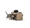 Autotasche für Hunde 62580 OE Nummer 62580