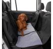 Autoschondecke für Hunde 5044971 OE Nummer 5044971
