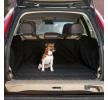 Autoschondecke für Hunde 5046261 OE Nummer 5046261