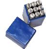 originais SW-Stahl 15765686 Kit de carimbos em relevo
