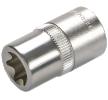 originais SW-Stahl 15765789 Chave de caixa