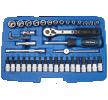 originais SW-Stahl 15765790 Jogo de chaves de caixa