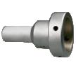 Original SW-Stahl 15765836 Schneideisenhalter