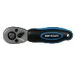 OEM Reversible Ratchet 05710SB from SW-Stahl