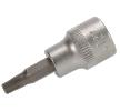 OEM Socket 06520-T27 from SW-Stahl