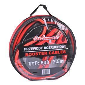 Akkumulátor töltő (bika) kábelek 42434