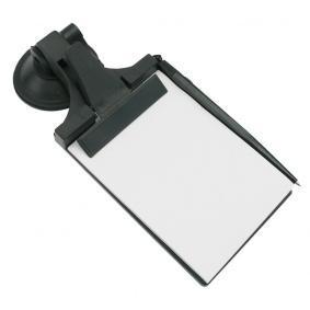 Soporte tableta 42005