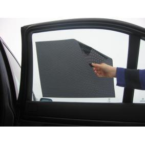 Parasolare geamuri auto 61445