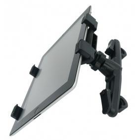 Mobile phone holders 61282