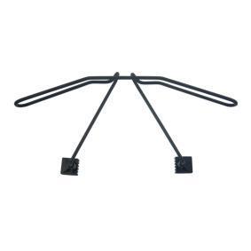 Coat hanger 42608