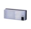 OEM Светлини вътрешно пространство LWD 658 от HORPOL