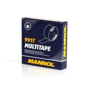MANNOL  9917 Dichtband