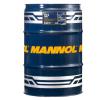 MANNOL Motorenöl RENAULT RLD-2 15W-40, Inhalt: 208l