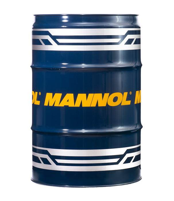 MANNOL LEGEND, ULTRA MN7918-DRA Motoröl