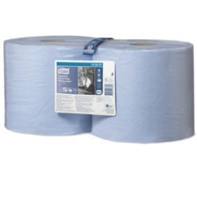 Rolka papieru do czyszczenia 130081