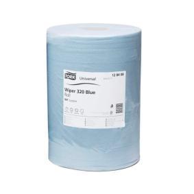 Ρολό χαρτί καθαρισμού 128408