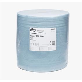 Rolka papieru do czyszczenia 128407