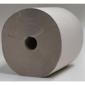 Pappershanddukar på rulle 405194