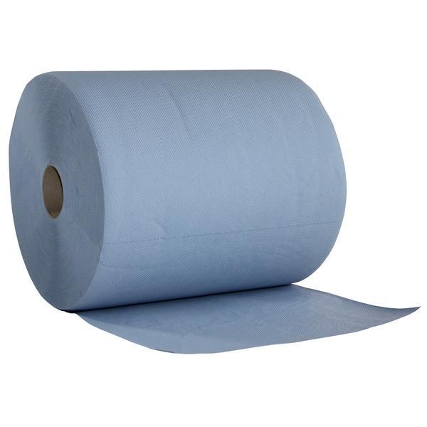 Ρολό χαρτί καθαρισμού 248007 NORDVLIES 248007 Γνήσια ποιότητας