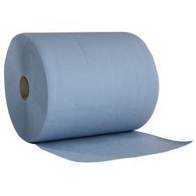 Wiper roll 24775