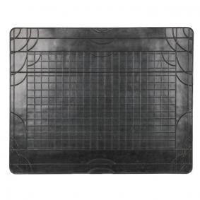 Tapis de Coffre Largeur: 100cm 732110