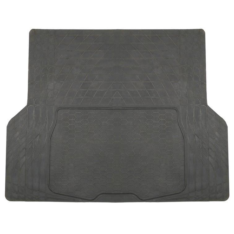 Kofferbakmat 732210 ALCA 732210 van originele kwaliteit
