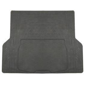 Стелка за багажник ширина: 140см 732210