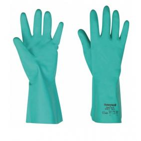 Rubber gloves 209530107