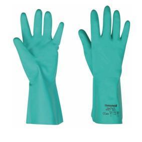 Mănuși de cauciuc 209530107