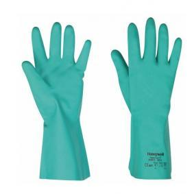 Rubber gloves 209530108