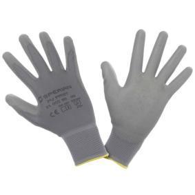 Защитни ръкавици 210025010