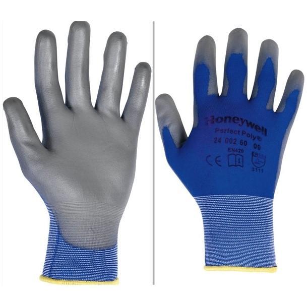 Honeywell  2400260-09 Защитни ръкавици
