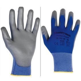 Beschermende handschoen 240026009