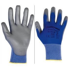 Защитни ръкавици 240026010