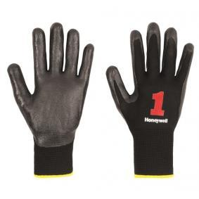 Защитни ръкавици 223227007
