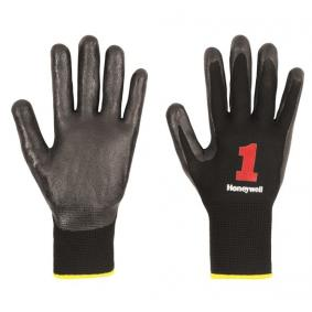 Защитни ръкавици 223227011