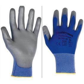Beschermende handschoen 240026007