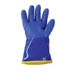Защитни ръкавици 209522511