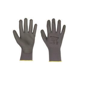 Защитни ръкавици 240025007