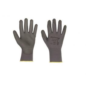 Защитни ръкавици 240025010