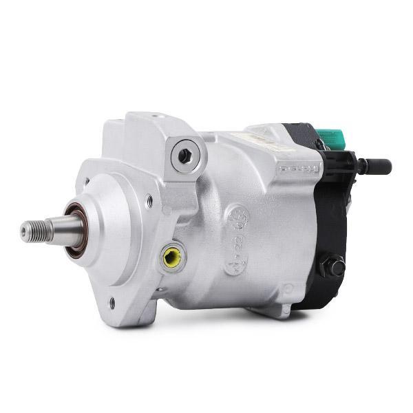 Hochdruckpumpe RIDEX REMAN 3904I0033R 4064138213967