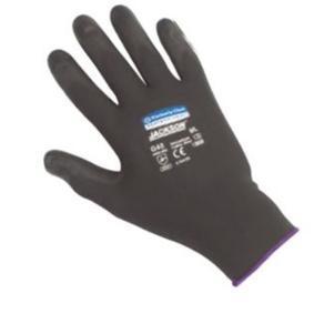 Защитни ръкавици 13839