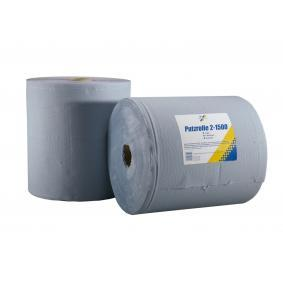Papírtörlő tekercs 4027289004303