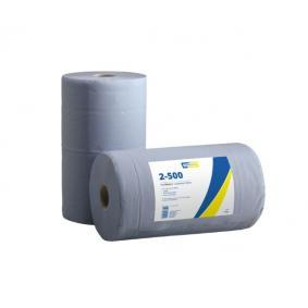 Rolka papieru do czyszczenia 4027289005225