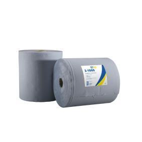 Rolka papieru do czyszczenia 4027289005249