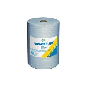 Papírtörlő tekercs 4027289005232