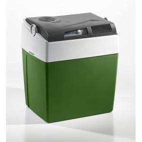 Réfrigérateur de voiture Volt: 12/230V 9600006245
