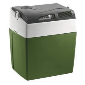 Refrigerador del coche Tensión: 12V 9600006244