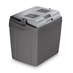 Køleskab til bilen Spannung: 12/24V 9600006246